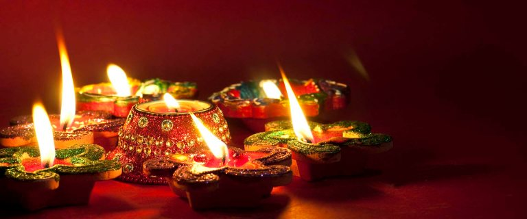 BMM_Fiji_Diwali_Output