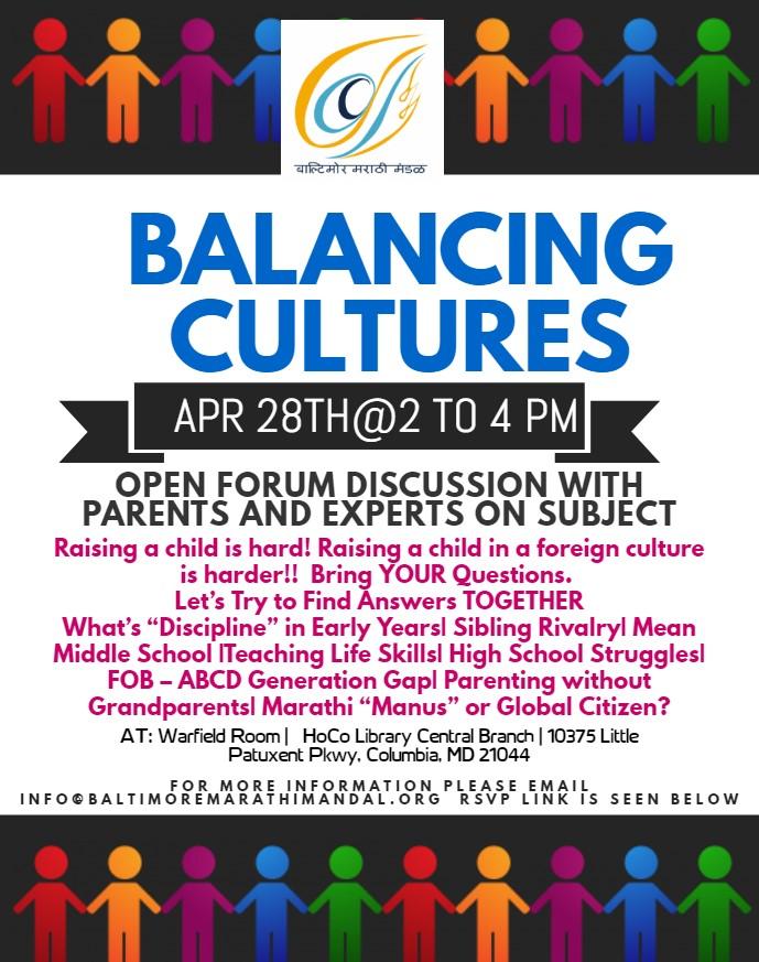 BMM_Balancing_Cultures