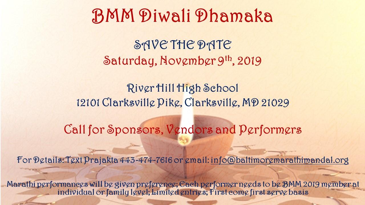 Diwali_flyer1
