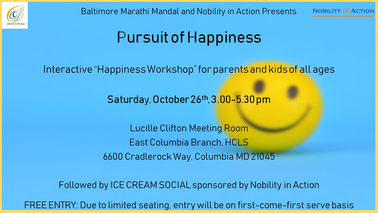 BMM_HappinessWorkshop