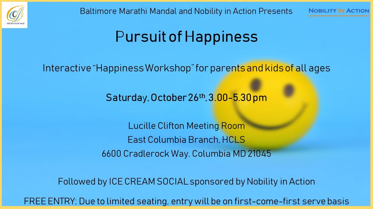 BMM_HappinessWorkshop